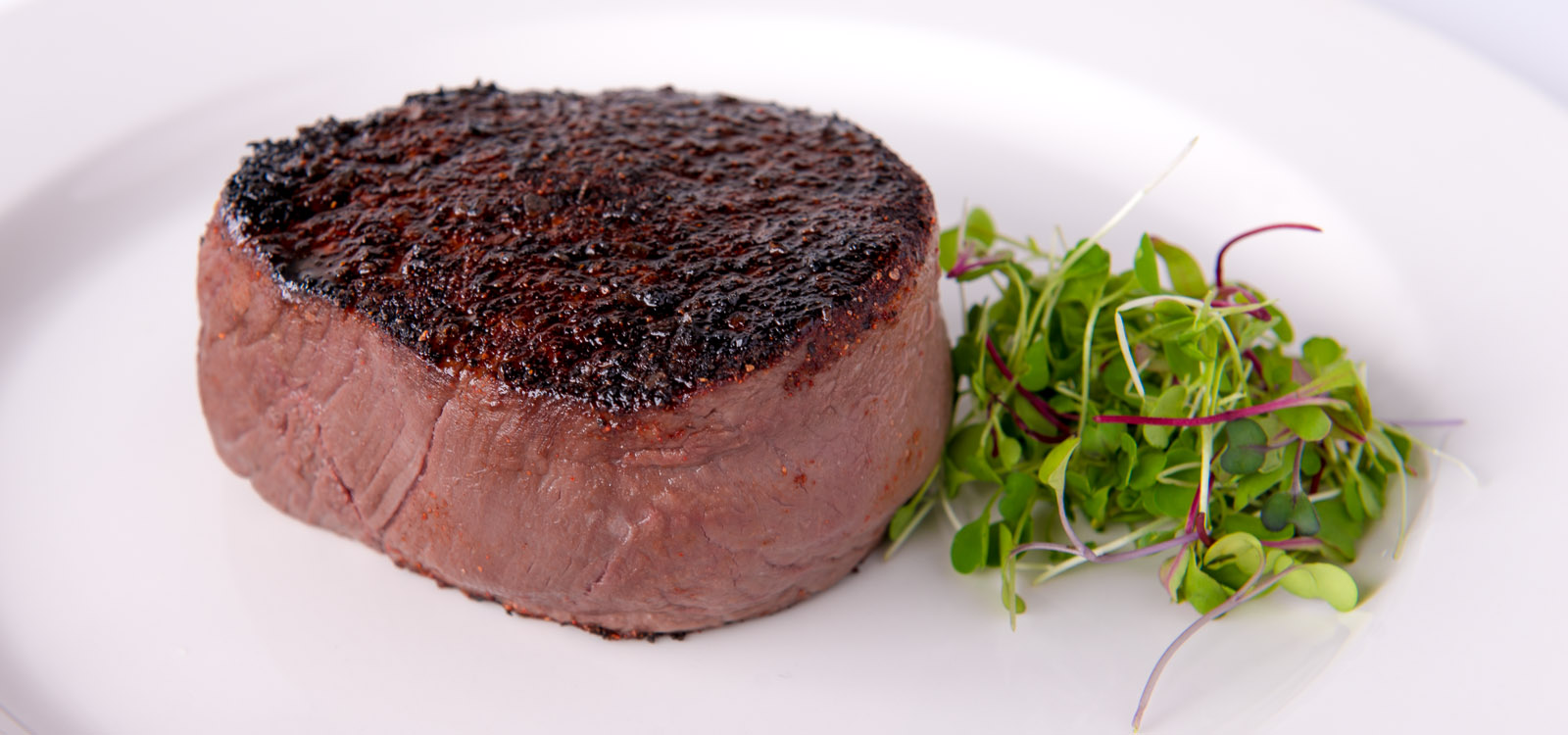 Tonys of Lexington – The Steaks