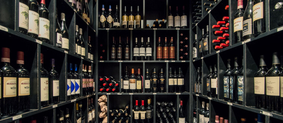 wine-cellar-tonys-of-cincinnati