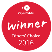 opentable-link