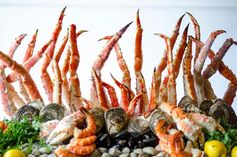 tonys-crab legs