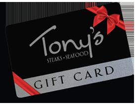 tonys-giftcard-500