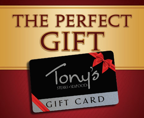 tonys-gift-cards